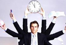 7 Cara Motivasi Diri Agar Kerja Sukses & Punya Produktivitas Tinggi