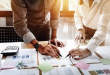 5 Strategi Bisnis Growth Yang Digunakan Perusahan Paling Sukses