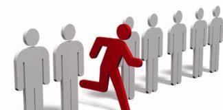 Growth Bisnis Adalah Penting, Berikut 7 Tips Pemula Bisnis Wajib Baca