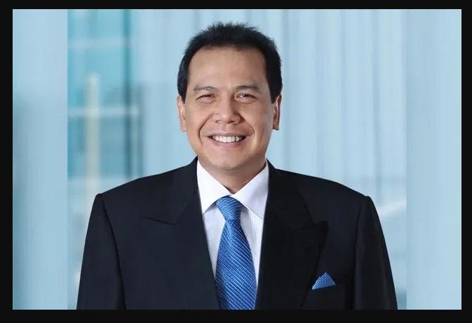 Cara Unik Bangun Usaha Chairul Tanjung Hingga Sukses!