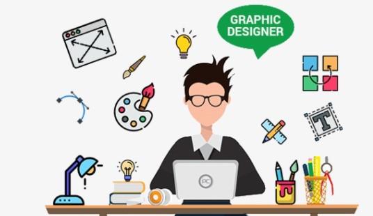 Ide Usaha Kreatif Desain Grafis