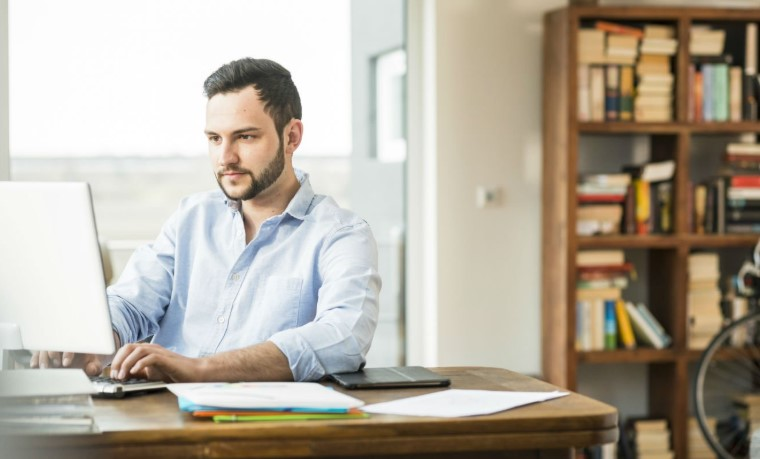 Ide dan Peluang Usaha Online